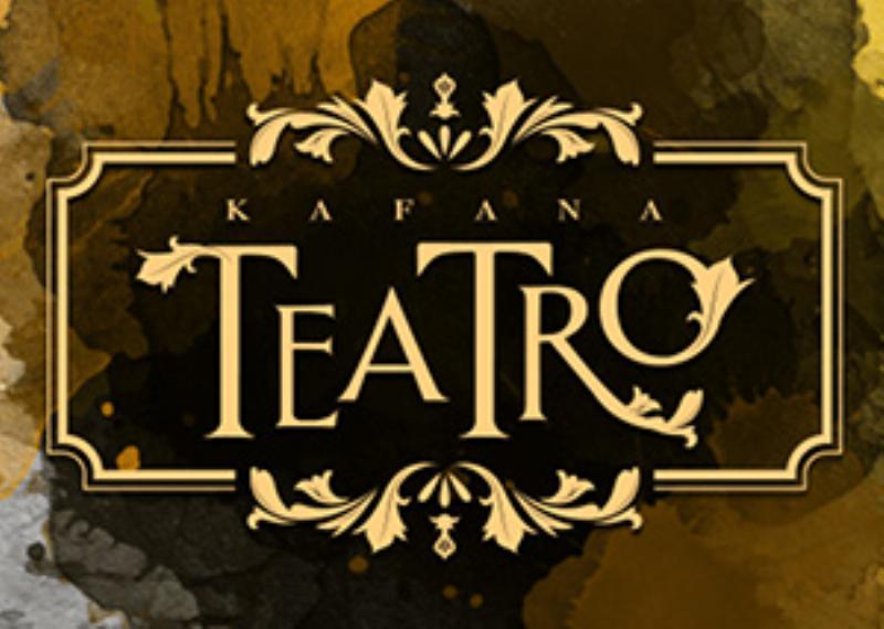 Kafana Teatro