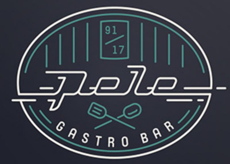 PELE Gastro Bar