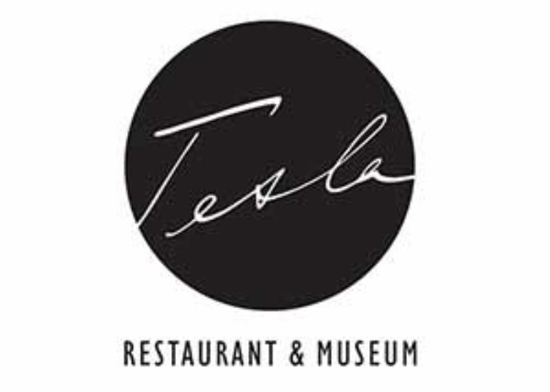 Restoran Tesla