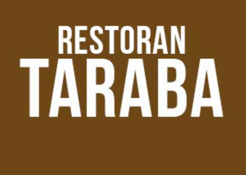 Restoran Taraba