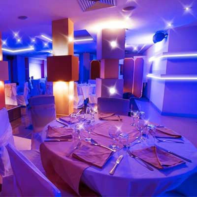 Hotel Šumadija za proslave