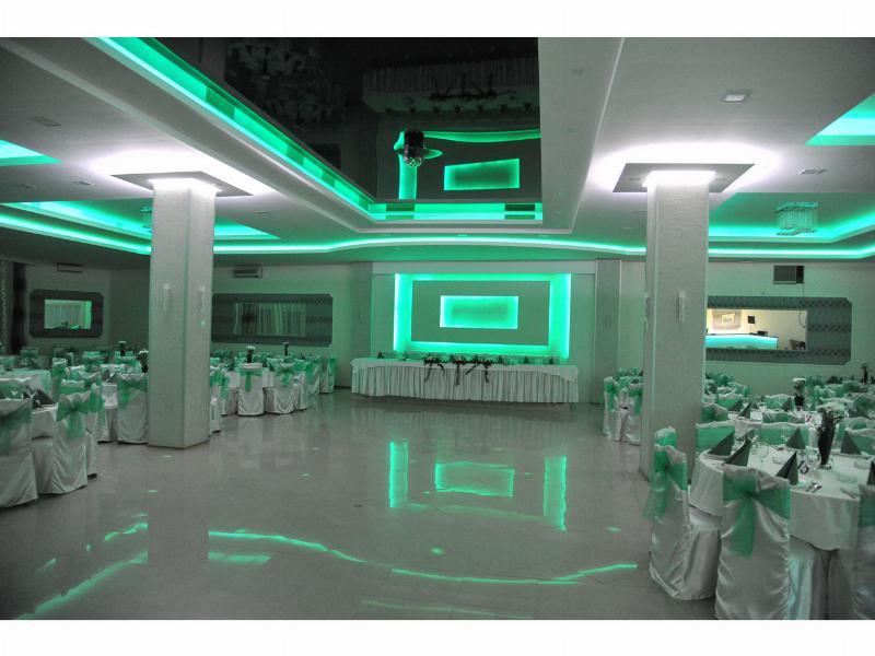 Restoran Breza RM za proslave