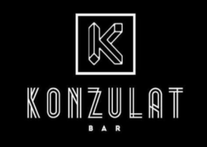 Konzulat Bar