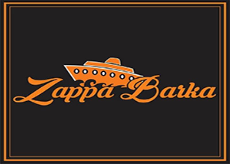 Splav Zappa Barka