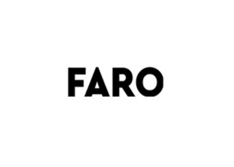 Restoran Faro (Fish&Zelenish)