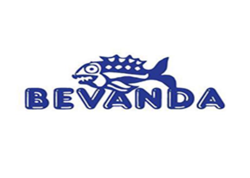 Restoran Bevanda