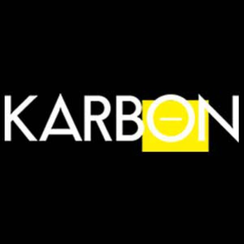 Karbon Event Centar