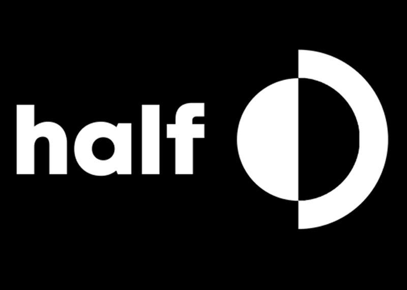 Klub Half