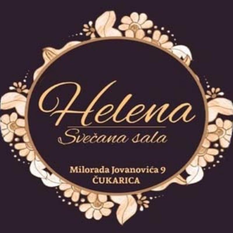 Svečana sala Helena za proslave