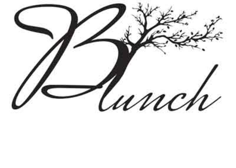 Restoran Blunch