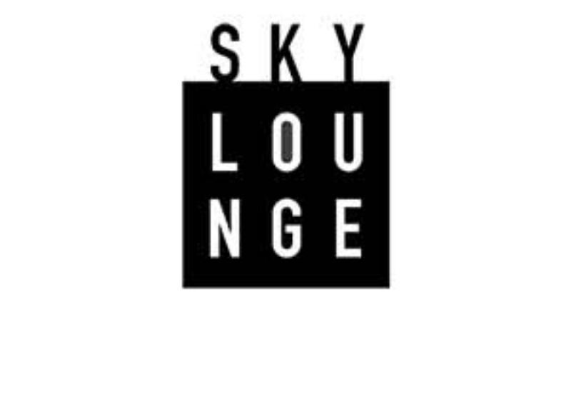 SkyLounge