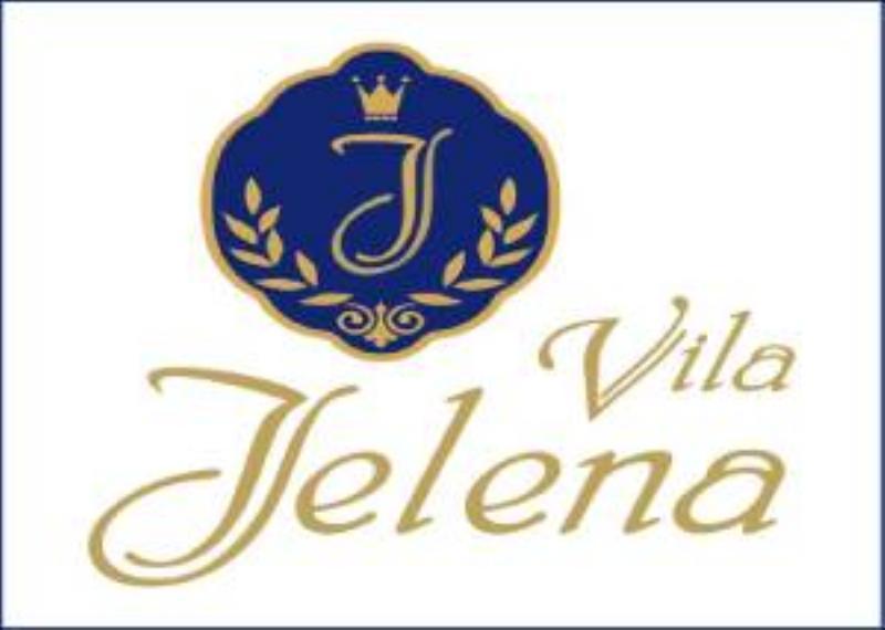 Restoran Vila  Jelena