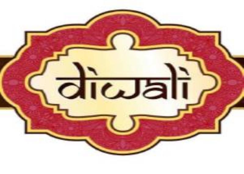 Restoran Diwali