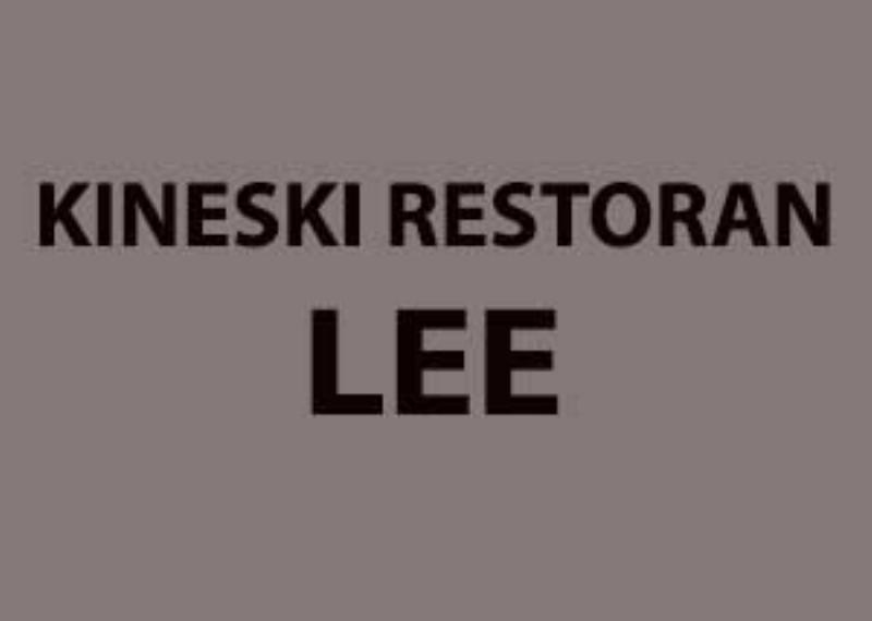 Restoran Lee