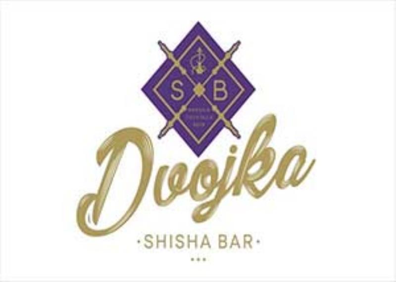 Shisha bar Dvojka