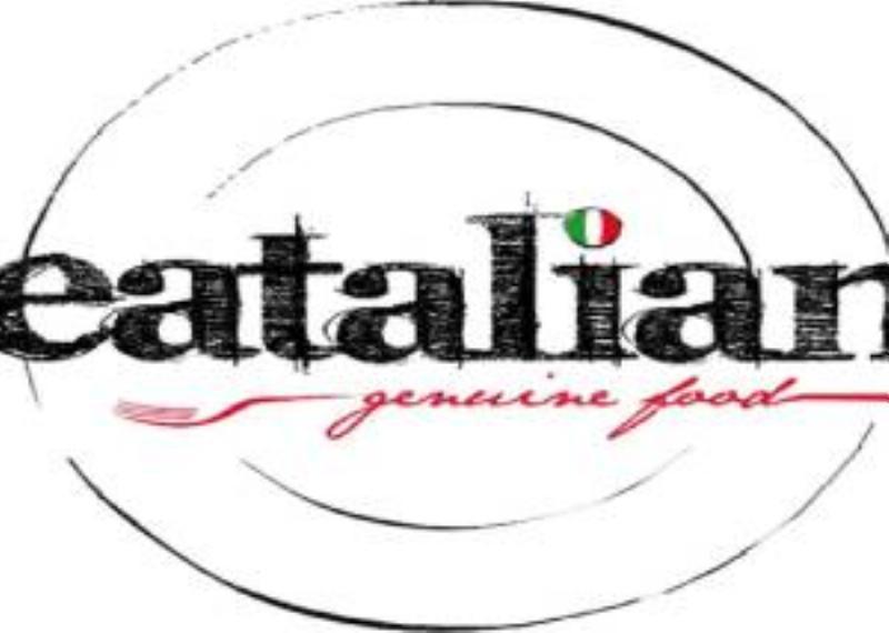 Restoran Eaitalian