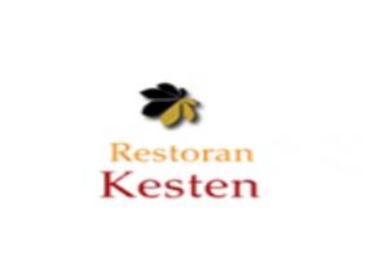 Restoran Kesten