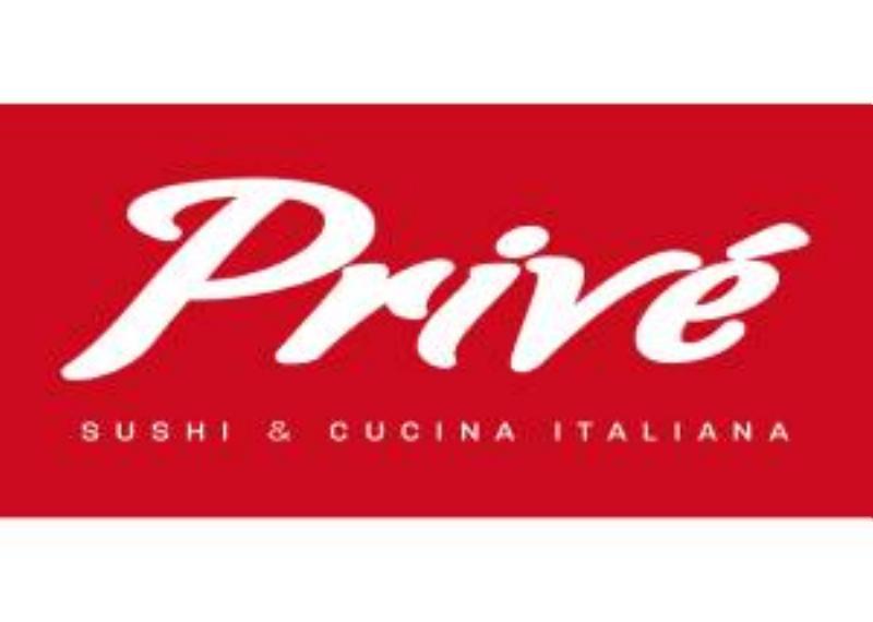 Restoran Prive