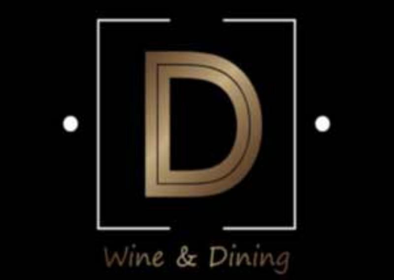Restoran Dardaneli