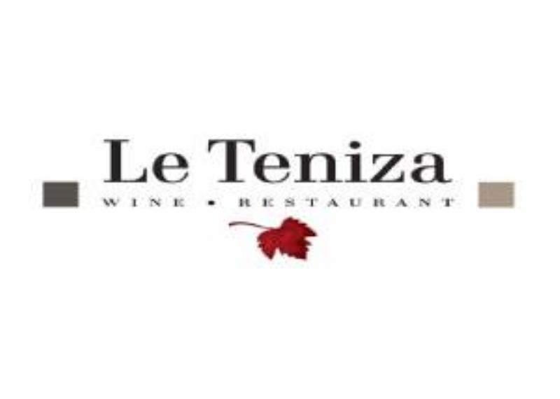 Restoran La teniza