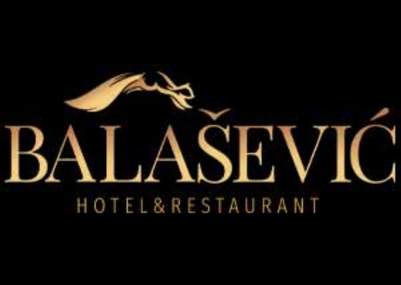 Restoran Balašević