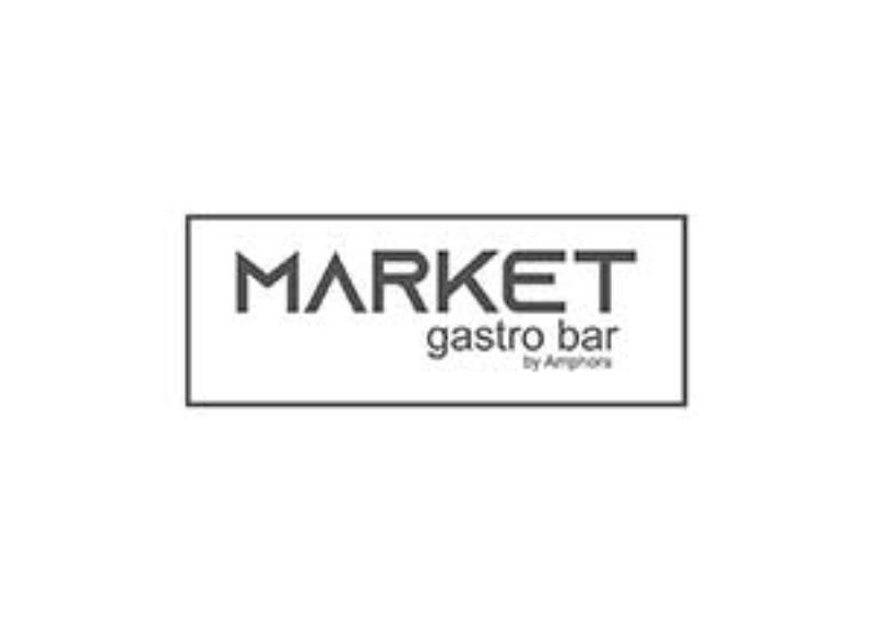 Market splav