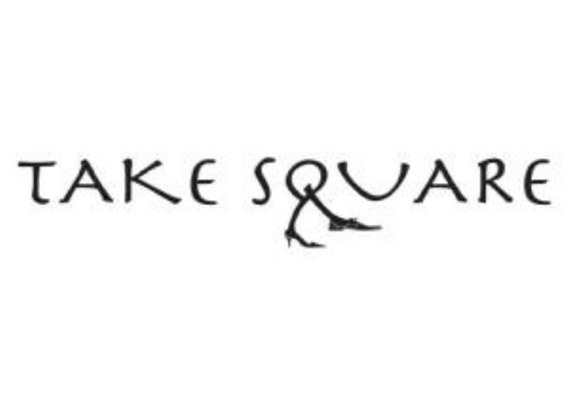 Restoran Take Square