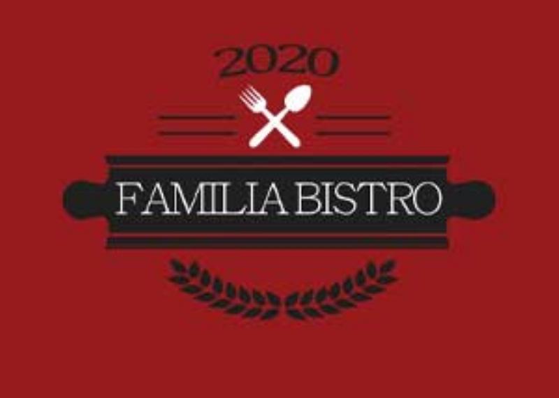 Restoran Familia Bistro