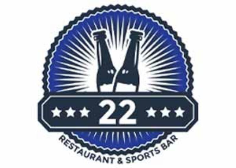Sport Bar 22