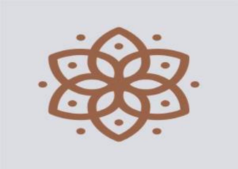 Restoran Mandala