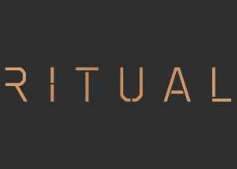 Restoran Ritual