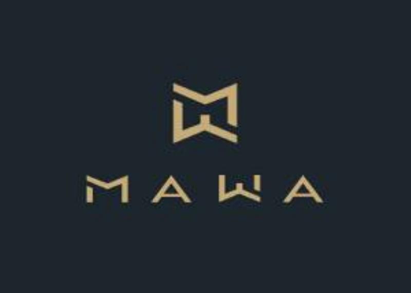 Restoran Maša
