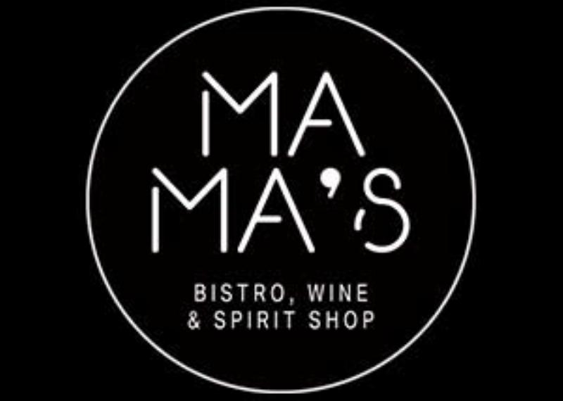 Restoran Mama's bistro
