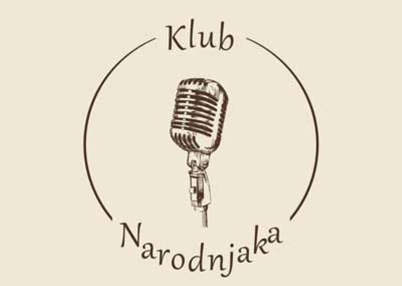 Klub Narodnjaka