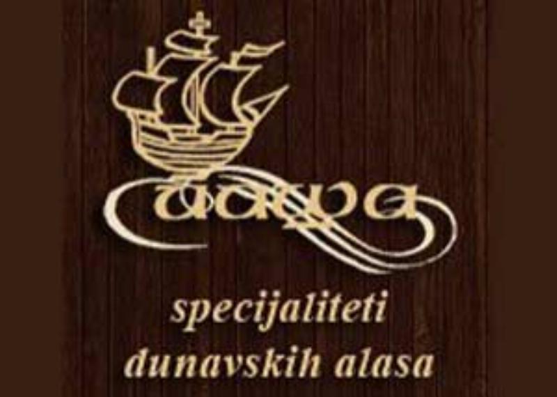 Restoran Paša