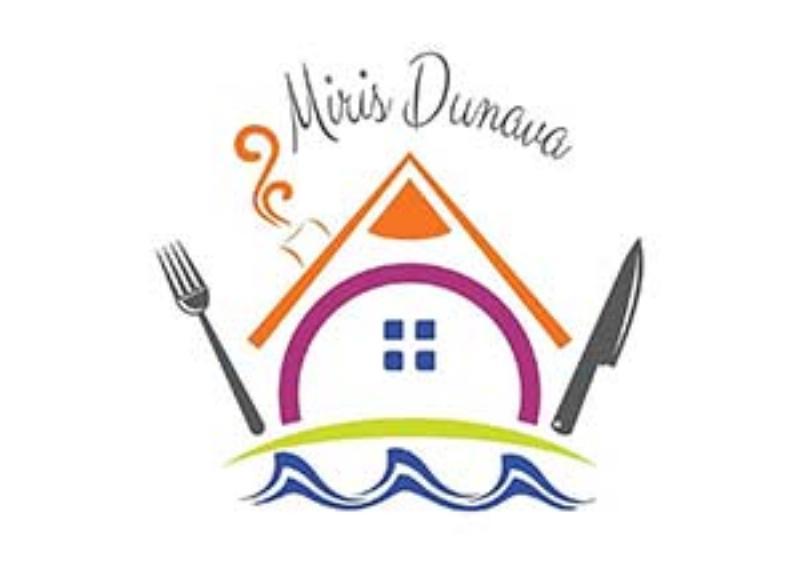 Restoran Miris Dunava