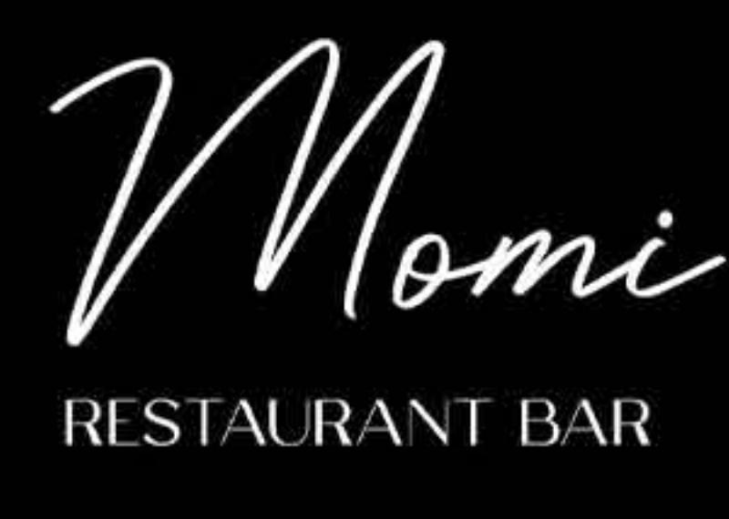 Momi restoran