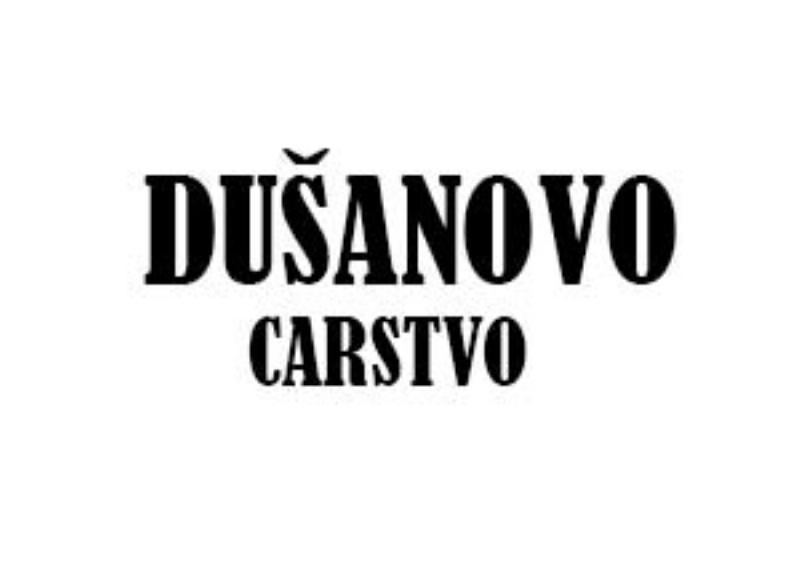 Restoran Dušanovo carstvo