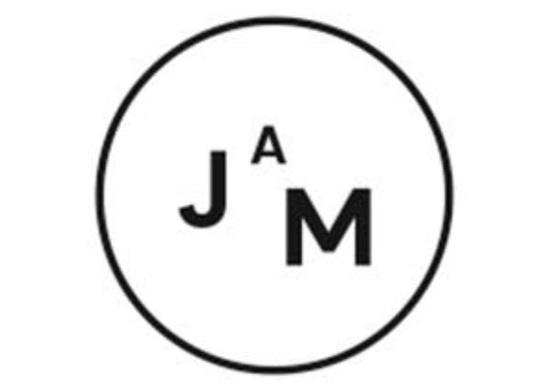 Restoran Jam