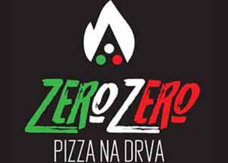 Zero Zero picerija