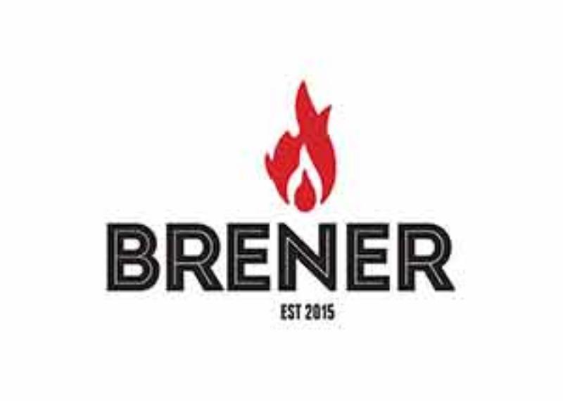 Restoran Brener