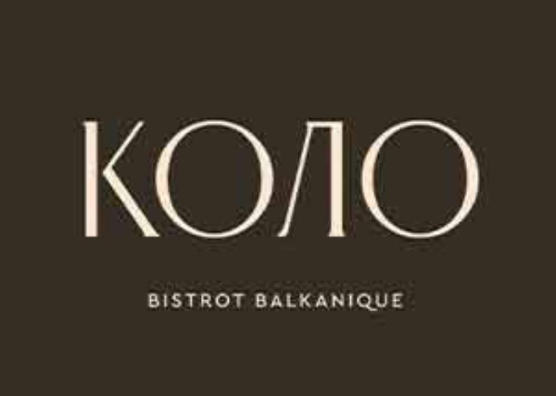Restoran Kolo