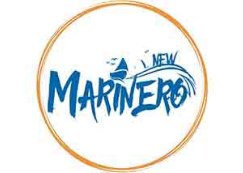 New Marinero