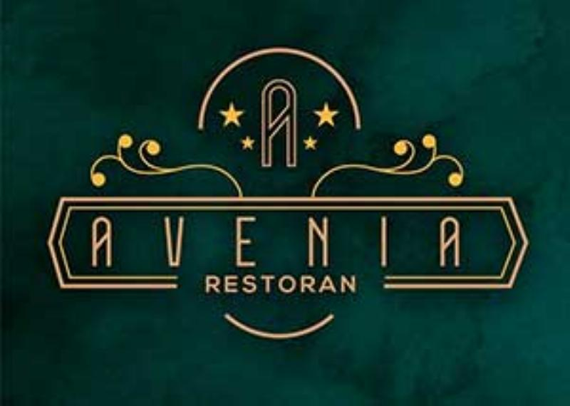 Restoran Avenia