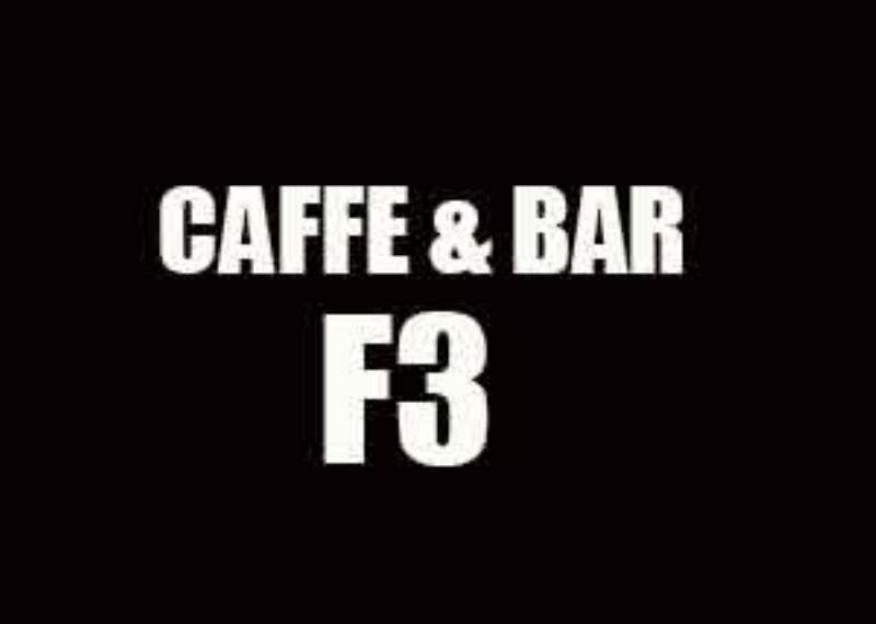 Bar F3