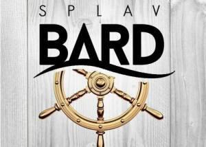 Splav Bard