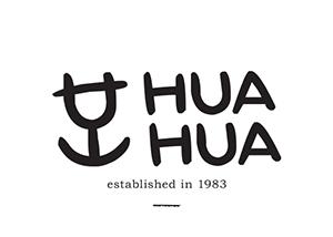 Splav Hua Hua