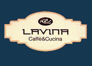 Restoran Lavina