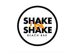 Splav Shake n Shake
