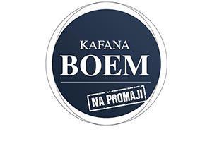 Kafana Boem